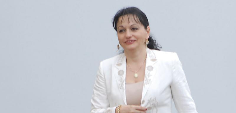 Vesna Medenica