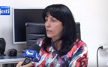 Vera Joksimović