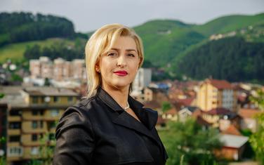 Zoronjić
