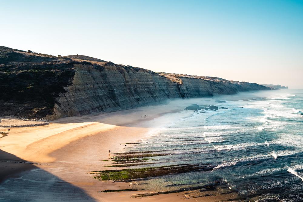 Sintra, Portugalija (foto: Shutterstock)