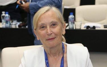 Ingrid Šikova