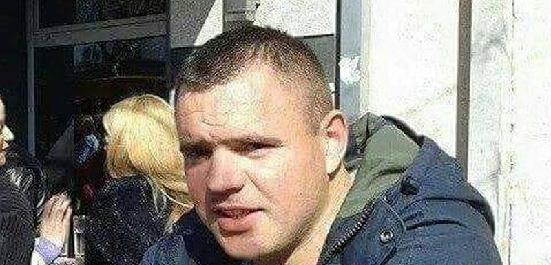Blažo Marković