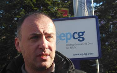 Aleksandar Perović