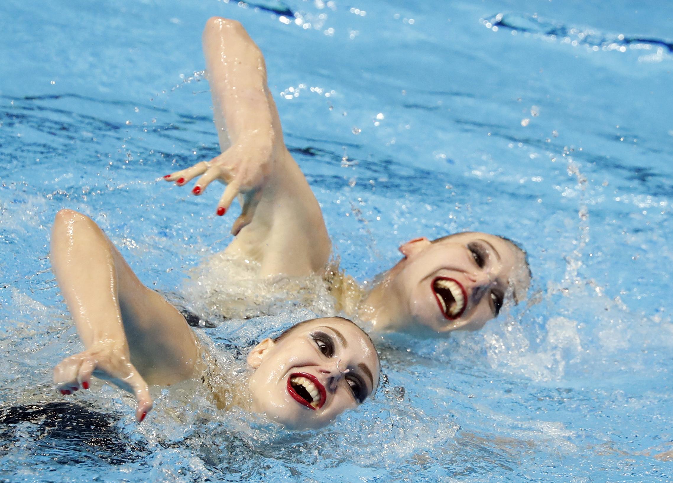 Sa prvenstva (foto: Reuters)