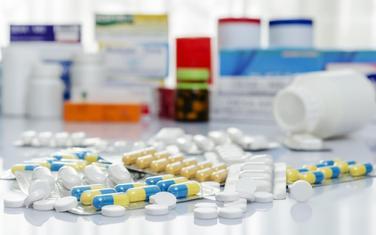 Po glavi stanovnika u 2018. trošeno 137 eura na ljekove