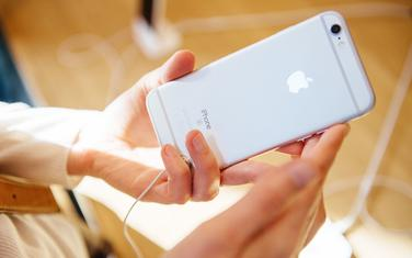 iPhone (ilustracija)