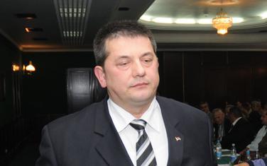 Gojko Raičević