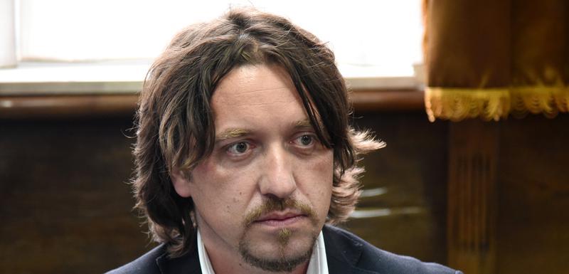 Možemo imati dijametralno suprotnu sudsku praksu: Sekulović