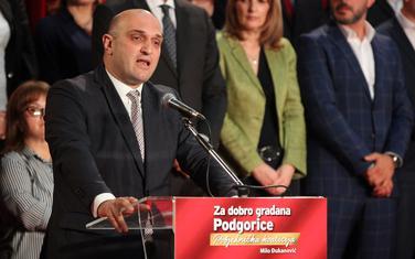 Nermin Abdić