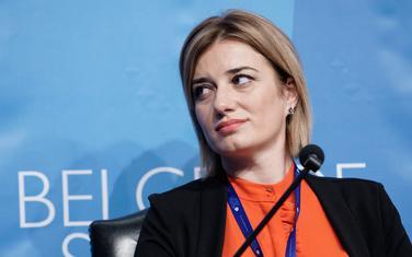 Marović