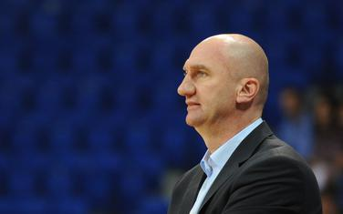Igor Đaletić