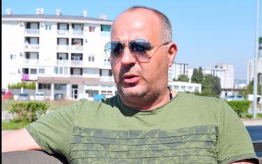 Ranko Đurišić
