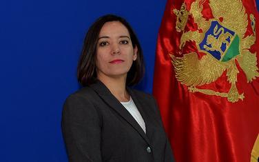Dubravka Lalović