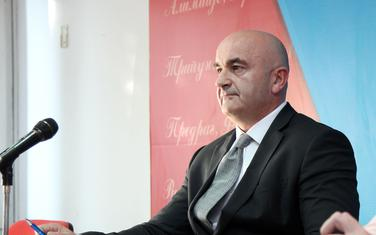 Vladimir Jokovć