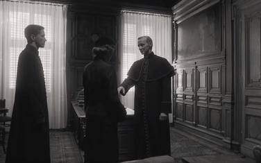 Detalj iz filma
