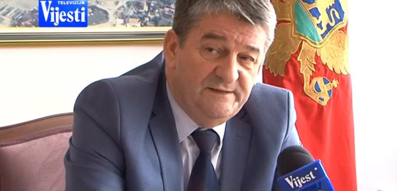 Veselin Grbović