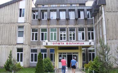 Direktorica nije obrazložila na osnovu čega je izabrala kandidata: Bjelopoljska bolnica