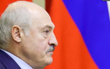 Uvjeren da će osvojiti i šesti mandat: Lukašenko