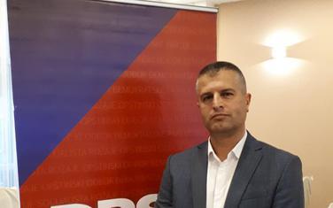 Mehmed Husović