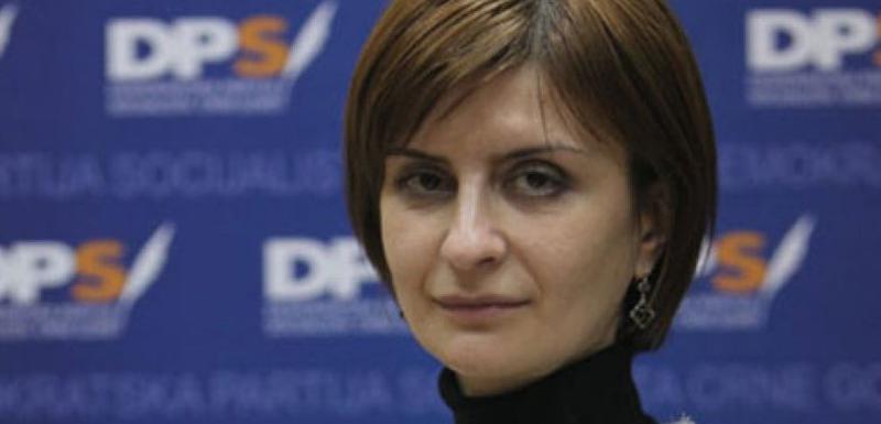 Marta Šćepanović