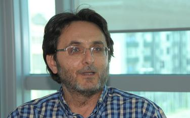 Postao i najveći akcionar firme Atlas hotels: Radović