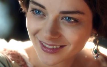 "Serija ""Katarina Velika"" (Screenshot)"