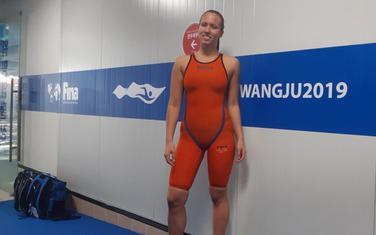Anđela Antunović