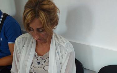 Lidija Guberinić