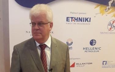 Rusija ne nameće svoju volju Zapadnom Balkanu: Vladimir Čizov