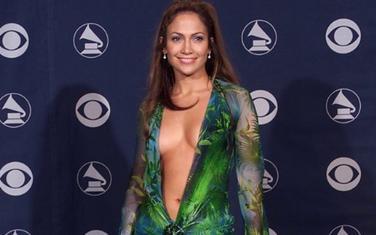 Dženifer Lopez