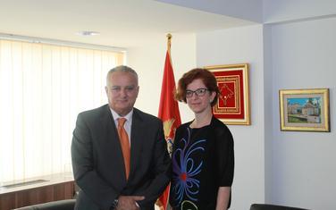 Zenka i Gašparikova