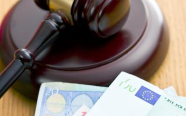 Viši sud potvrdio sporazum o priznanju krivice (Ilustracija)
