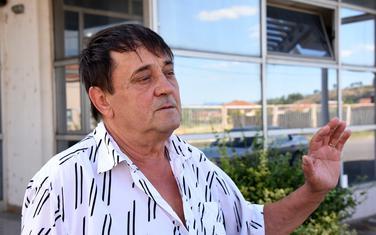 Stečaj na zahtjev Poreske uprave: Sekulović