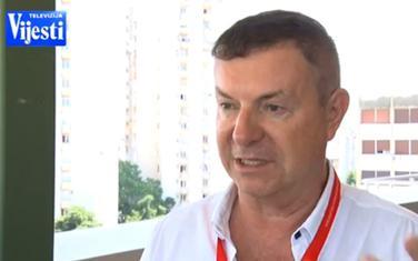 Vladislav Popović