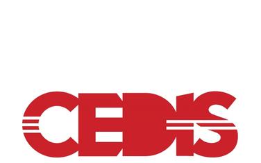 CEDIS (Ilustracija)