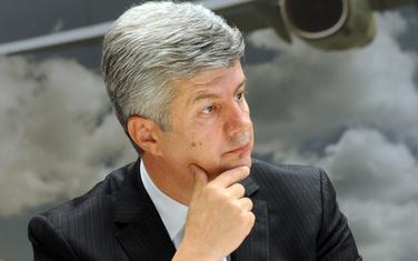 Dragan Đurović