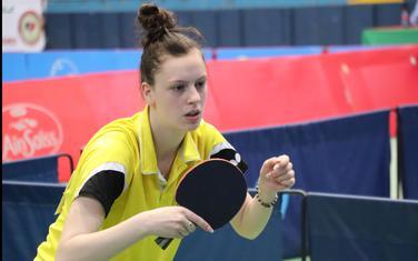 Ivona Petrić