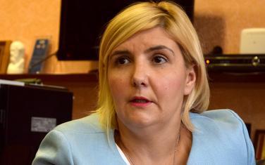 Za mjesec da izvijesti Zaštitnika o preduzetim radnjama iz preporuke: Sekulićeva