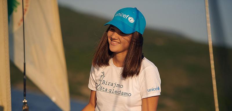 Lana Jovanović