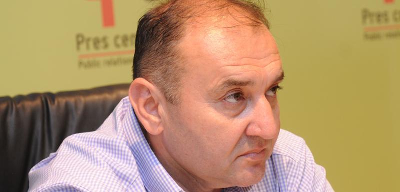 Bjeković