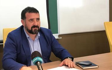 Ninoslav Kaluđerović