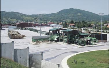 "Čeka se odgovor Ministarstva poljoprivrede na žalbu o raskidu ugovora: ""Vektra Jakić"""