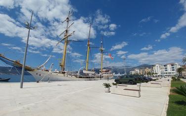 Brod Jadran