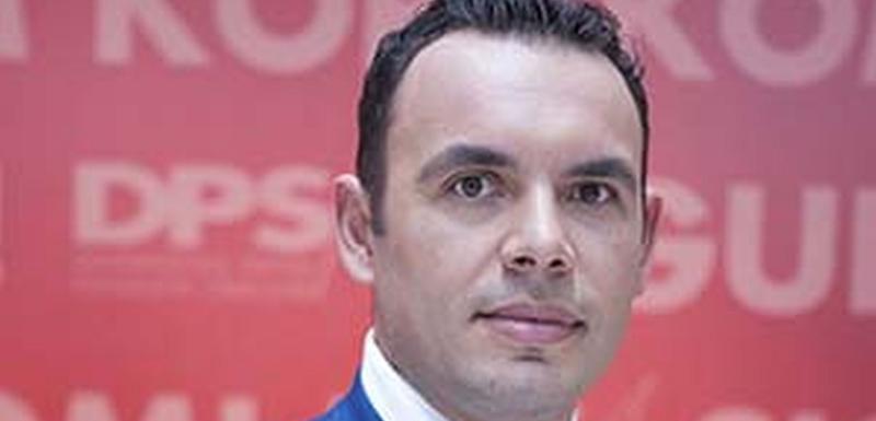 Sead Osmanović