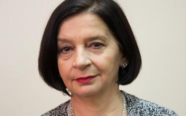 Jovanka Laličić
