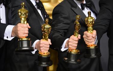 Sa jedne od dodjela Oskara