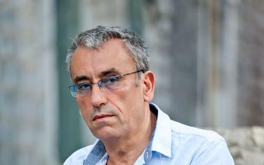 Miraš Martinović