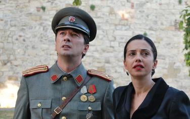"""Serija """"Cvat lipe na Balkanu"""""""