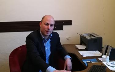 Marko Lalević