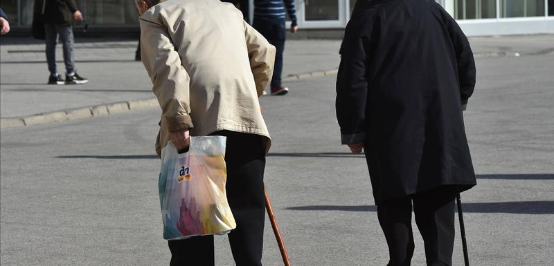 Propala oba dobrovoljna penziona fonda, koja su trebali da budu dodatna podrška u starosti (Ilustracija)